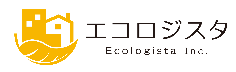 エコロジスタ